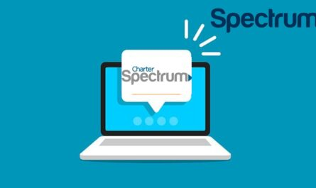 Spectrum Web Mail